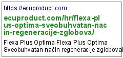 https://ecuproduct.com/hr/flexa-plus-optima-sveobuhvatan-nacin-regeneracije-zglobova/